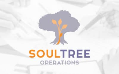 Soultree Ops