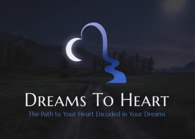 Dreams to Heart